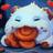 @lol_kr_daikou Profile picture