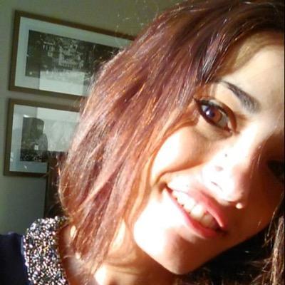 Fan of Carlota Teen