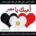 محمد مطاوع (@1978153M) Twitter