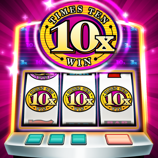 live casino online free Slot
