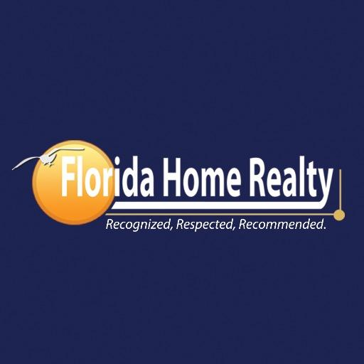@flhomerealty