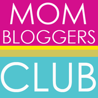 Mom Bloggers Club | Social Profile