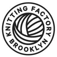 Knitting Factory BK | Social Profile