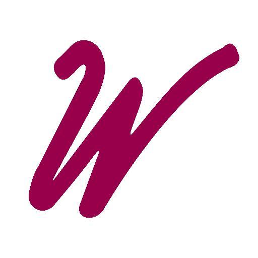 """Woodleys Furniture on Twitter: """"#woodleystyle is coming soon"""