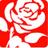 County Durham Labour