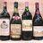 @winenakadaya