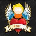 keny (@007k3n) Twitter