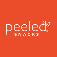 Peeled Snacks | Social Profile