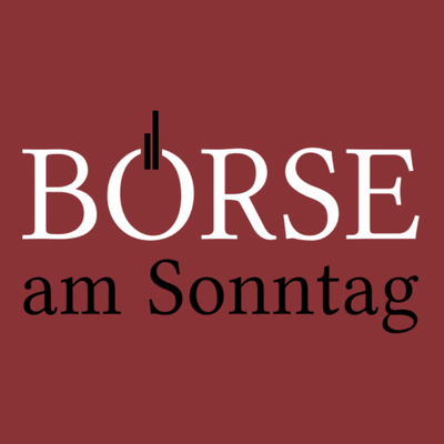 yet did not gratis online partnersuche apologise, but, opinion