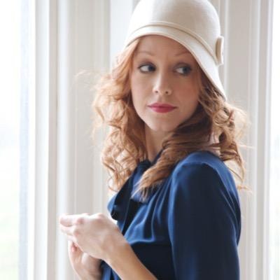 lindy booth imdb