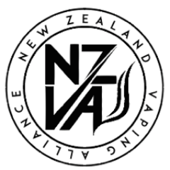 NZ Vaping Alliance