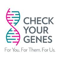 Check Your Genes | Social Profile