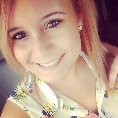 _Kristy89_ Twitter Profile Image