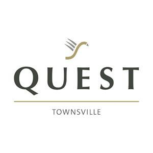 @QuestTownsville