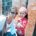Rosa Del Castillo Do (@030214Iyr) Twitter
