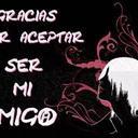 Miguel Angel (@00Miguelito2003) Twitter