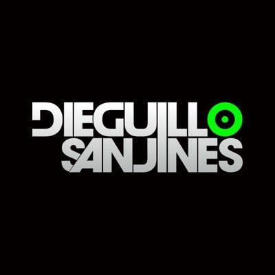 DjDieguillo
