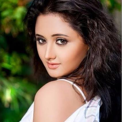 rashmi desai fotorashmi desai wikipedia, rashmi desai and nandish sandhu baby, rashmi desai биография, rashmi desai facebook, rashmi desai death, rashmi desai vk, rashmi desai and nandish sandhu dance, rashmi desai husband, rashmi desai baby, rashmi desai kinopoisk, rashmi desai instagram, rashmi desai smert, rashmi desai жизнь, rashmi desai википедия, rashmi desai biography, rashmi desai serials, rashmi desai films, rashmi desai wikipedia free encyclopedia, rashmi desai foto, rashmi desai and her husband