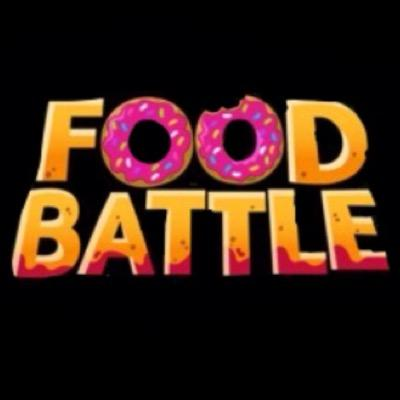 Food Battle At Thefoodbattle Twitter