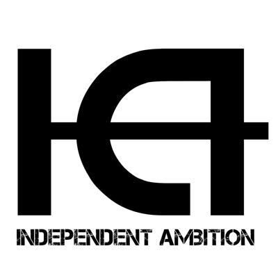 Independent Ambition