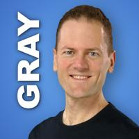 Gray Jones | Social Profile