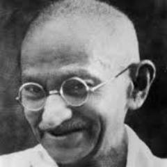 Mahatma Gandhi On Twitter Hasyakallol Jokes Joke Humor Vinod Marathijokes Marathi Funny Funnyphoto Maharashtra Facebook Instagram