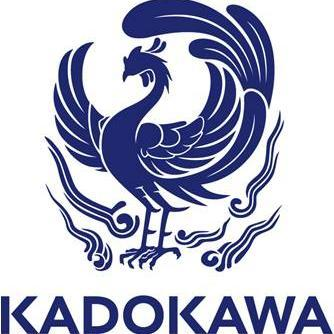 KADOKAWA文芸編集部 (@kadokawas...