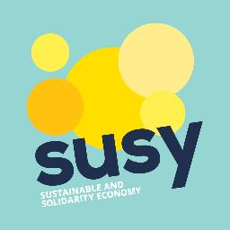 SUSY Filmreihe in Österreich
