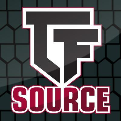 TFsource - Toy Store Social Profile