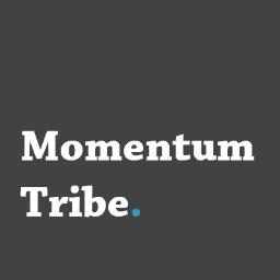 @MomentumTribe
