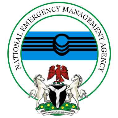 NEMA Nigeria (@nemanigeria) | Twitter