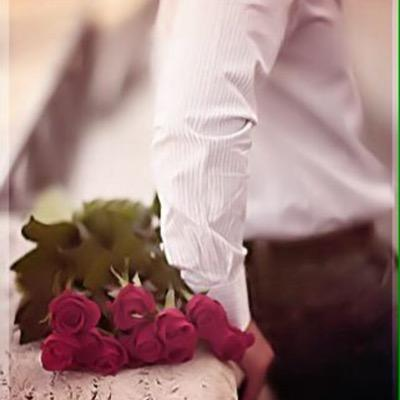 Gay long term relationship in san francisco jake lyons_pic12542