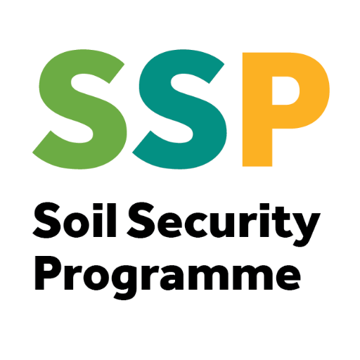 Soil Security Team