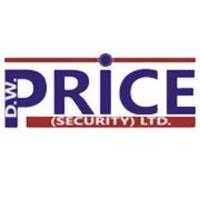 Price Security | Social Profile