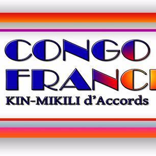 congofrance