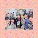 未夢 (@0039871) Twitter