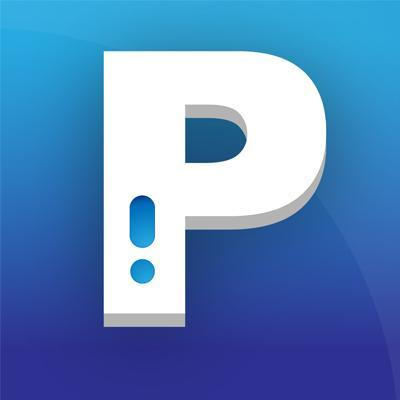 Panotech Group