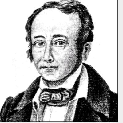 germain henri hess Named in 1843 by frobel in honor of germain henri hess [august 7, 1802  geneva, switzerland - november 30, 1850 st petersburg, russia], swiss- russian.