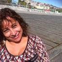 ximena Rodríguez cab (@1967_xime) Twitter