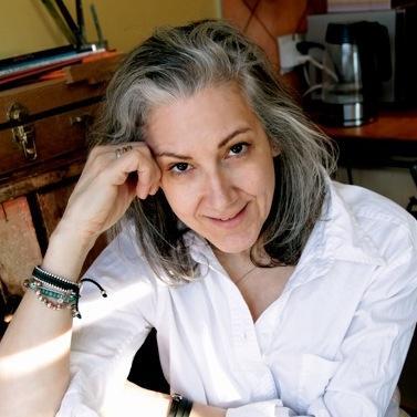 Rita Sirignano on Muck Rack