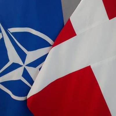 Denmark At NATO Pledges DKK 99 Million To