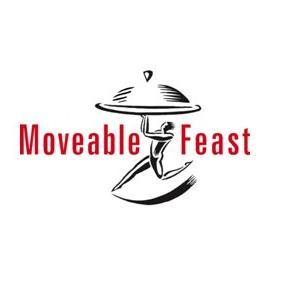 will and grace moveable feast Will and grace disagree about who is the best mayoral candidate, so they host a fund-raiser to settle the issue episode 9 - moveable feast (part 1.