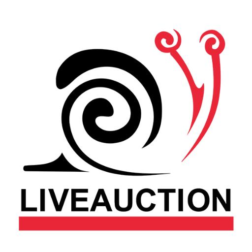 @liveauction_am