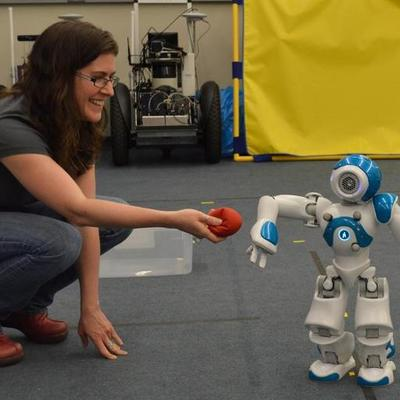 join roboticist vi brought - 818×674