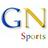 GoogleNews スポーツ twitter profile