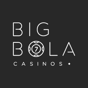 Big Bola Casinos Bigbolacasinos7 Twitter