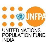 UNFPA India