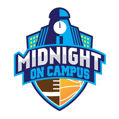 midnightcampus