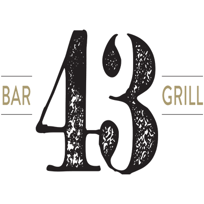 bar 43 bar43 twitter