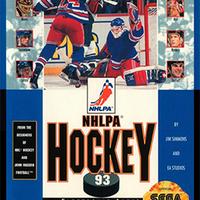House League Hockey All-Star